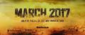 Kong Skull Island - Trailer 2 - 00034