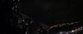 Screenshots - Godzilla 2014 - Monster Mash 22