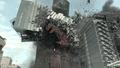 Shin Godzilla - Before & after CGI effects - 00208