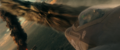 GvK - Frames before Death