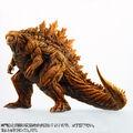 30cm Series - Godzilla Earth LE variant - 00003