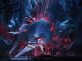 Mechagodzilla (AniGoji continuity)