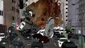 Shin Godzilla - Before & after CGI effects - 00040