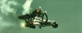 Godzilla Final Wars-Kamacuras