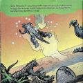 Godzilla On Monster Island (20)