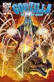 Godzillarulers1401