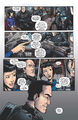 RULERS OF EARTH Issue - Page 8