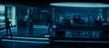 Godzilla KotM - Official Trailer 2 - 19