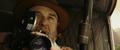 Kong Skull Island - Calvary TV Spot - 2