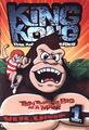 King Kong Show