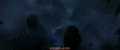 Kong Skull Island - The Island TV Spot - 2