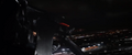 Screenshots - Godzilla 2014 - Monster Mash 25