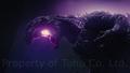 Shin Godzilla - Before & after CGI effects - 00142