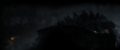 Godzilla (2014 film) - Extended Look TV Spot - 00018