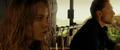 Kong Skull Island - Reign TV Spot - 3