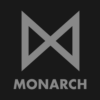 Monarch Gojipedia Fandom
