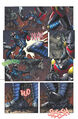RULERS OF EARTH Issue 7 - Page 5