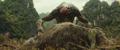 Kong Skull Island - Rise of the King Trailer - 00012