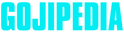 Gojipedia