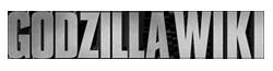 Godzilla Wiki