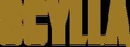 Scylla Title