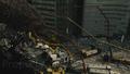 Shin Godzilla - Before & after CGI effects - 00212