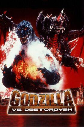 Godzilla-vs.-destroyah.jpg