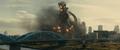 Shin Godzilla (2016 film) - 00089