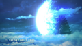 Godzilla City on the Edge of Battle - Trailer 1 - 00022