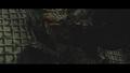 Shin Godzilla - Before & after CGI effects - 00071