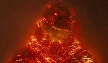 Fire Godzilla.jpg