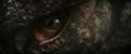 GvK Trailer - Mechagodzilla