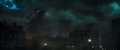 Godzilla King of the Monsters - Official Trailer 2 - 00032