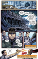 Project Nemesis Issue 1 pg 4