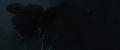 Shin Gojira - Trailer 2 - 00019