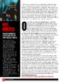 Empire Godzilla Page 13C