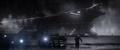 Godzilla (2014 film) - It Can't Be Stopped TV Spot - 00010