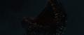 Shin Godzilla (2016 film) - 00112