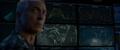 Godzilla (2014 film) - Extended Look TV Spot - 00015
