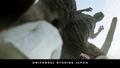 Godzilla The Real 4-D - 00005