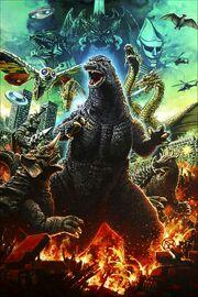 Godzilla ee.jpg