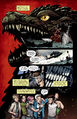 RULERS OF EARTH Issue 9 - Page 7