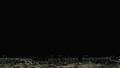 Shin Godzilla - Before & after CGI effects - 00246