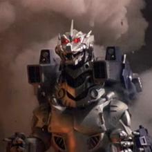 Godzilla X MechaGodzilla - Kiryu Continues Rampaging.png