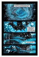 Legendary-Comics GodzillaDominion Preview-Page-27