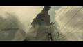 Shin Godzilla - Before & after CGI effects - 00088