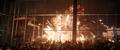 Screenshots - Godzilla 2014 - Monster Mash 32