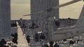 Shin Godzilla - Before & after CGI effects - 00079