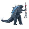800px-Godzilla with Radio Tower