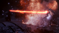 GVMG93 - Spiral Heat Ray 2